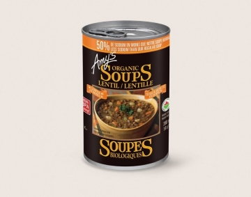 soup, lentils low salt (can)-1