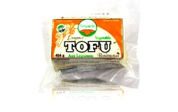 tofu,vegetables-1