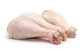chicken...drumsticks (approx. 600 gr.)-1