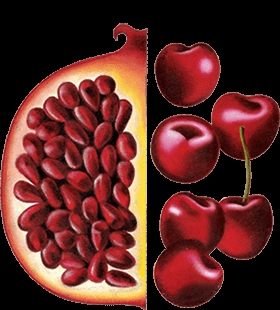 juice, pomegranate-cherry-1