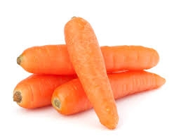 carrot (bagged 5)-1