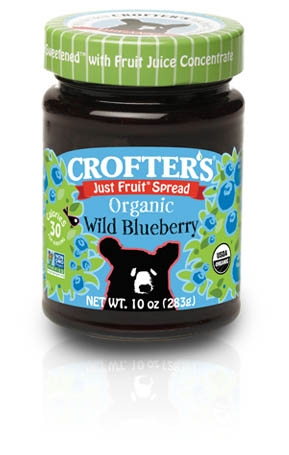 spread, wild blueberry-1