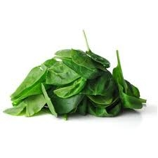 lettuce baby, spinach-1