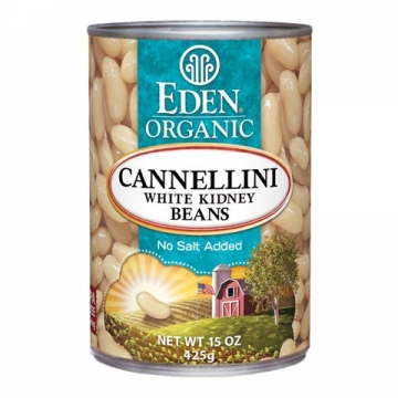 bean white cannellini (can)-1