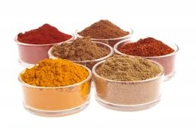 indian spices mix-1