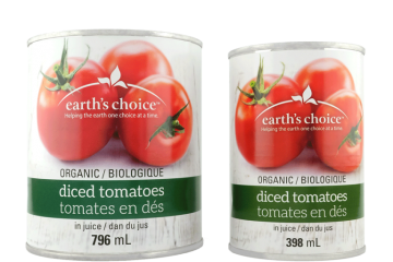 tomatoes diced (can)-1