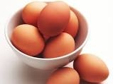 chicken eggs-1