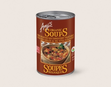 soup, roasted vegetables (can)-1