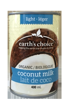 coconut milk, light-1