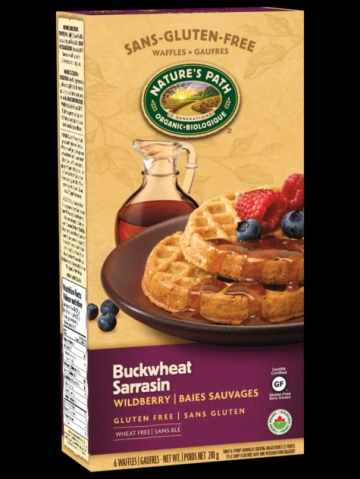 waffles, buckwheat wildberry-1