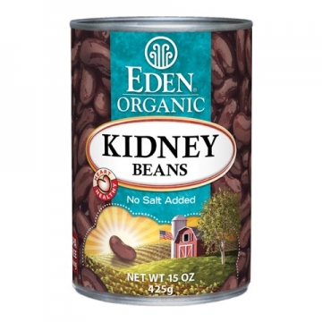 bean red kidney (can)-1