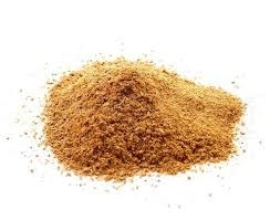 cinnamon-powder-1