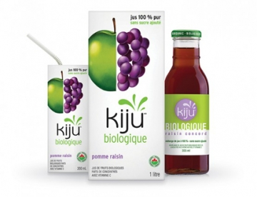 juice, apple grape-1