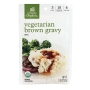 Vegetarian Brown Gravy Seasoning Mix