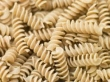 fusilli: durum  wholewheat semolina