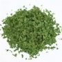 parsley- dry leaf