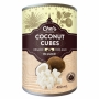coconut diced (can)