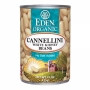 bean white cannellini (can)