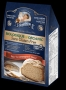 Bread mix: Le Campagnard