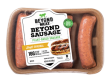 Italien Sausages (Beyond Meat)