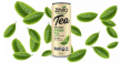 Zevia green tea