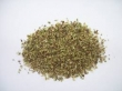 oregano-dry leaf