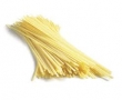 linguine: durum wheat semolina