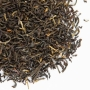 Tea: Assam Gingia