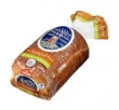 bread integral sliced (FROZEN)