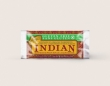 wrap, indian(92%organic)(frozen)