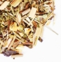 herbal tea: digest tea