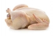 chicken....whole (approx. 2 kg)