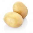 potato, yellow (bagged)