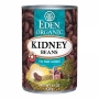 bean red kidney (can)