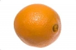 orange Valencia (Grosse)